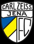CROWDFANDING FC JENA IMMAGINE