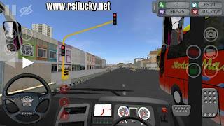 Download Bussid Maleo V2.3 Apk