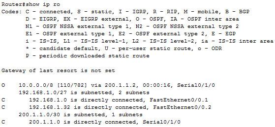 Cisco ccna basic ip routing part ii – certificationkits. Com.