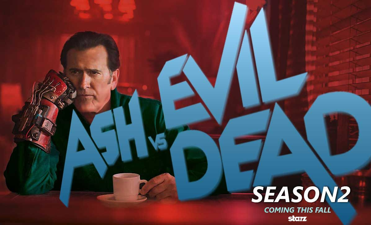 Ash vs. Evil Dead - Página 7 Ash-vs-evil-dead-season-2-promises-more-comedy-and-even-more-blood-ash-is-waiting-for-the-942936