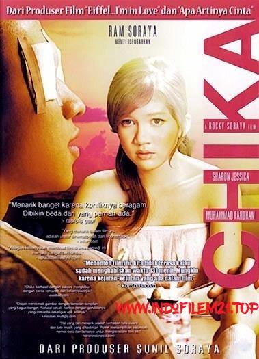 Chika (2008) WEB-DL