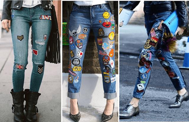Customização-tumblr-patches-para-roupas-como-fazer-diy-
