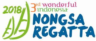 http://asianyachting.com/news/NongsaRegatta18/Nongsa_Regatta_18_AY_Pre_Regatta_Report.htm