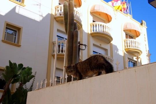 San Sebastian Playa Hotel Sitges Spain