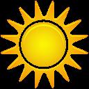 Sol - Dia