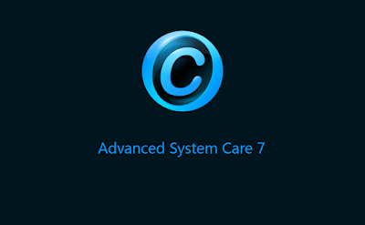 Advanced SystemCare 7 Free Download