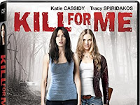 Film Drama Terbaru: Kill for Me (2013) Film Subtitle Gratis