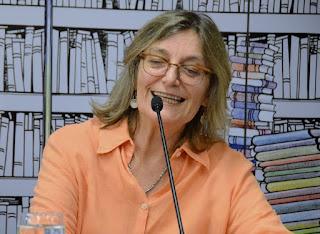 Ana Inés Larre Borges
