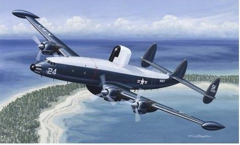 2019-01-25+13_11_54-Lockheed+EC-121+Warn