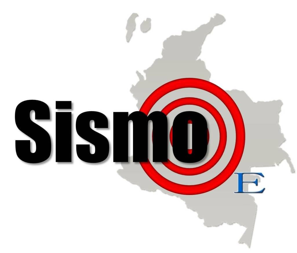 Sismo de magnitud 5.1 en el centro del país