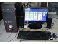 Membuat Server SMS Gateway di PC Sendiri