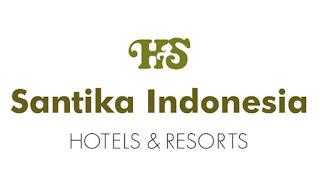 Lowongan Kerja Hotel Santika Premiere Palembang Besar-besaran 2018