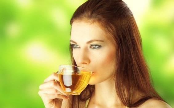 Minuman Sehat Untuk Kesehatan Tubuh Anda