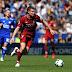 Premier League: tovább szárnyal a Liverpool – videó