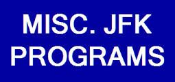 04-Misc-JFK-Programs-Logo.png