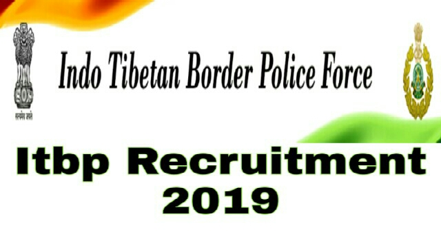 itbp recruitment 2019 online apply,itbp new recruitment 2019,itbp constable recruitment 2019,itbp vacancy 2019,itbp recruitment,itbp sports quota recruitment 2019,itbp constable gd recruitment 2019,itbp requirement 2019,recruitment 2019,ITBP recruitment 2019