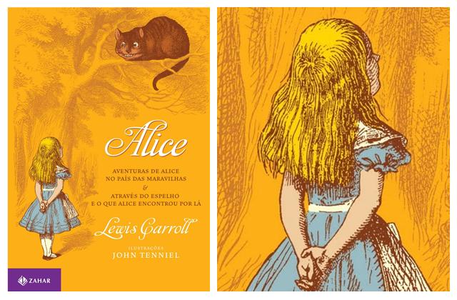 http://www.zahar.com.br/livro/alice-edicao-comentada-e-ilustrada-0