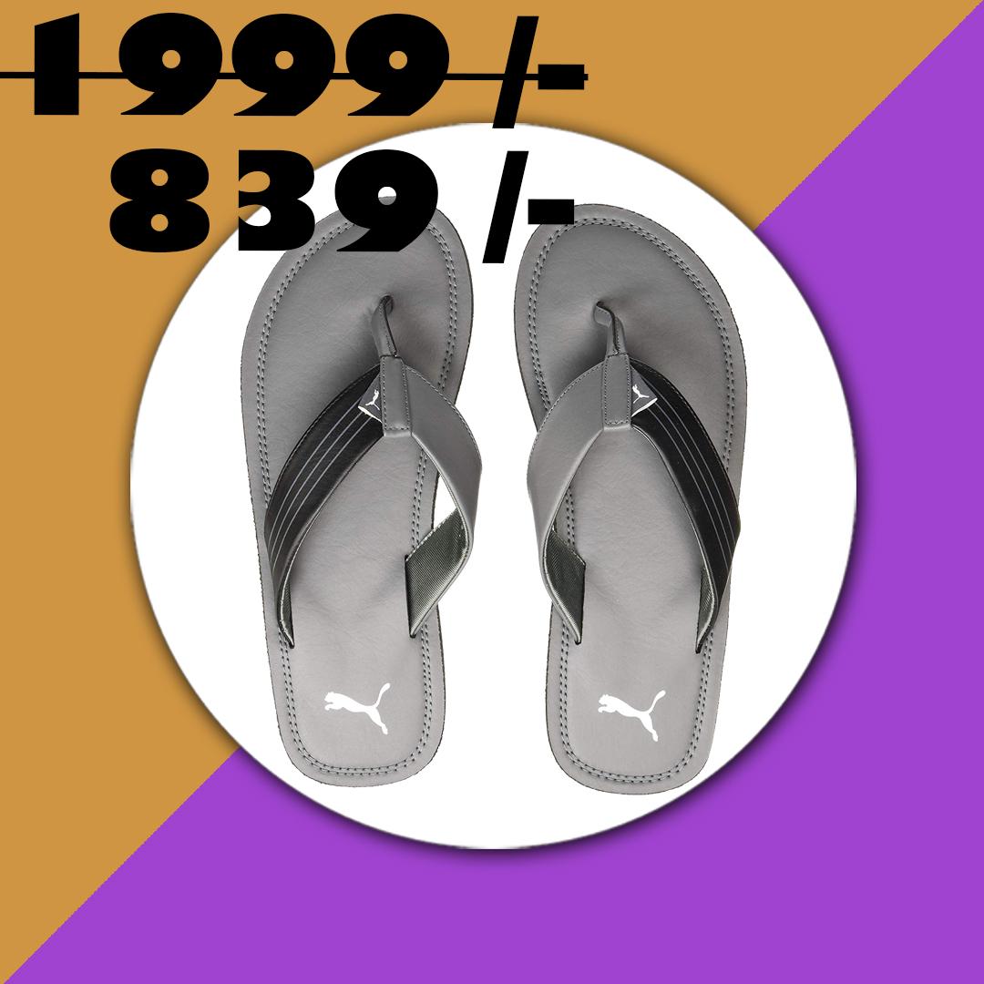 Shoes Online for Men Wedding   Sports   Sandals   Climber
