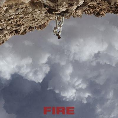 Sik-K - FIRE (Prod. GroovyRoom) mp3