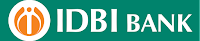 Industrial Development Bank Of India, IDBI, Bank, Graduation, IDBI Logo