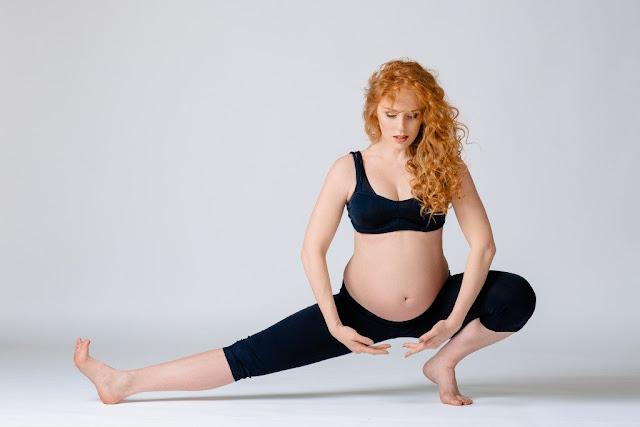 yoga-giup-ba-bau-khoe-manh-hon