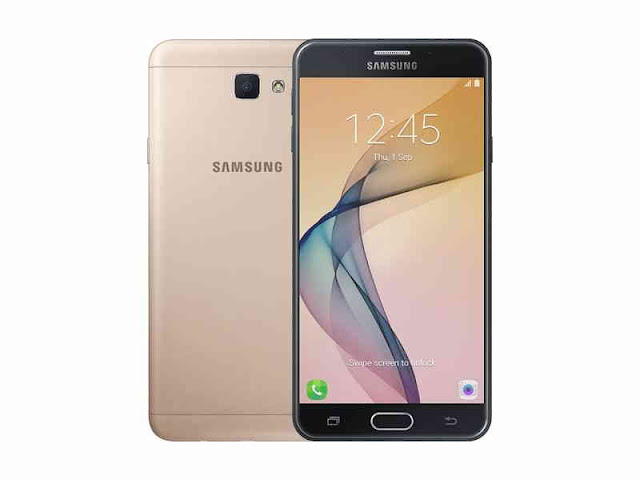 Samsung Mulai Gulirkan Update Android Nougat Untuk Galaxy J7 Prime