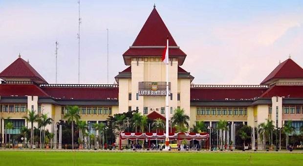 APBD Kabupaten Bekasi Sebesar Rp5.7 Triliun Dinilai Salah Kelola