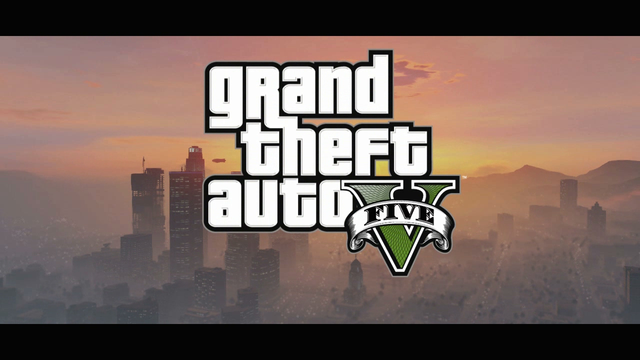 grand theft auto v torrent download with crack