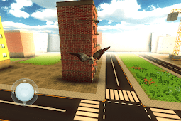Game Pigeon for Samsung