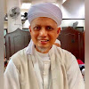 7 Surah Dibaca Jamaah untuk Kesembuhan Ustadz Arifin Ilham