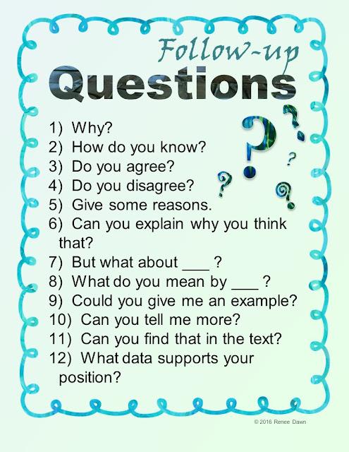 https://www.teacherspayteachers.com/Product/The-Perfect-Lesson-Plan-Teacher-Evaluation-Guide-2695766