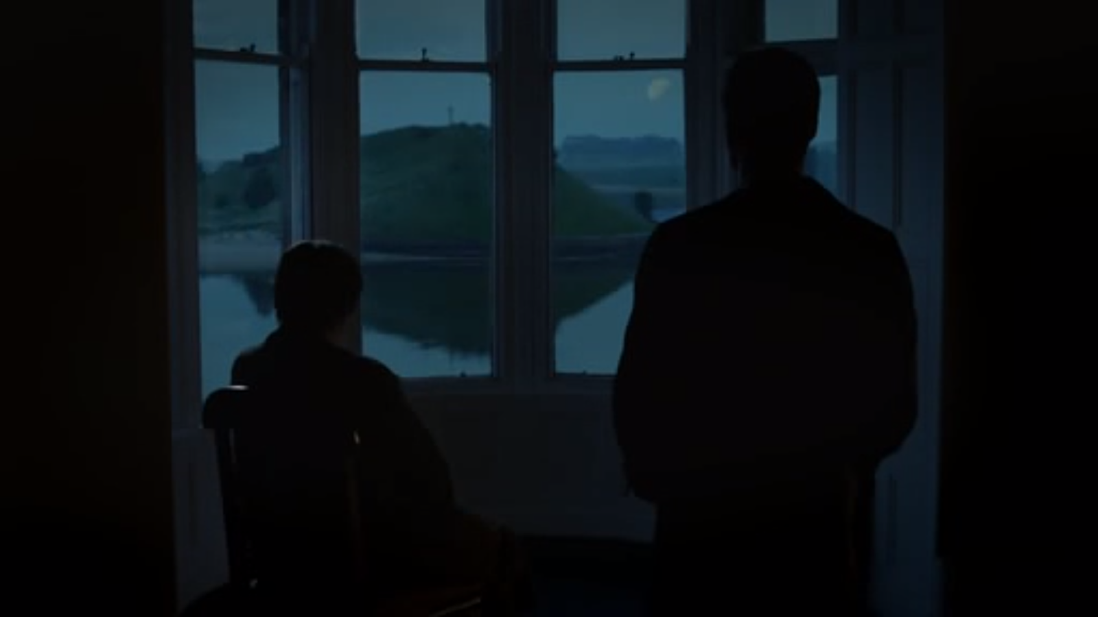 Longish: Vera Series 4 - On Harbour Street - Episode Review