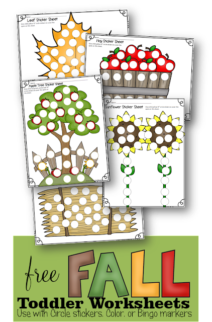 fall-toddler-worksheets-use-with-circle-stickers-crayons-or-bingo-markers