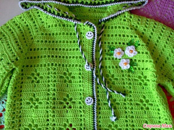 patron-camperta-verano-para-nenas-tejida-a-crochet