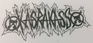 https://kasrakass.bandcamp.com/album/self-destruction