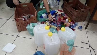 Polícia Civil de Iguape desmantela quadrilha e descobre fábrica clandestina de perfumes em Iguape
