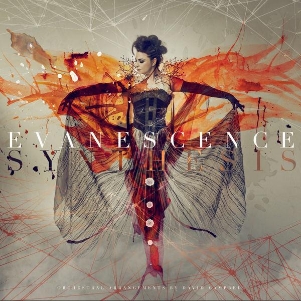 Evanescence discography 320 kbps torrent
