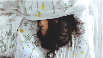 22 einfache Möglichkeiten, schneller einzuschlafen