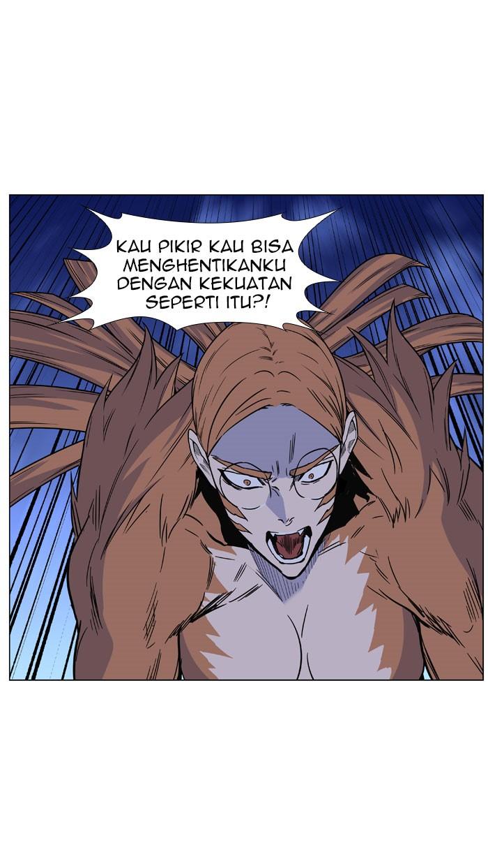 Dilarang COPAS - situs resmi www.mangacanblog.com - Komik noblesse 443 - chapter 443 444 Indonesia noblesse 443 - chapter 443 Terbaru 19|Baca Manga Komik Indonesia|Mangacan
