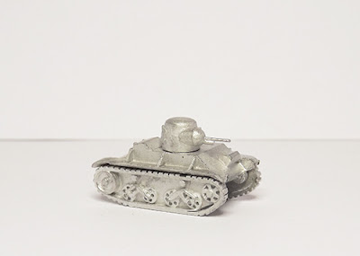 BEL3    T-15 light tank (1)