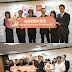 CWNTP 台灣美妝網路大聯盟 86小舖、UNT、BeautyMaker、BeautyEasy 美麗合併整合會員通路平台