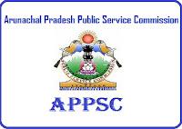APPSC, Arunachal Pradesh psc, Arunachal Pradesh PSC Jobs,  Arunachal Pradesh PSC recruitment 2018, Arunachal Pradesh PSC notification, Arunachal Pradesh PSC 2018, APPSC Jobs, Arunachal Pradesh PSC admit card, Arunachal Pradesh PSC result, Arunachal Pradesh PSC syllabus, Arunachal Pradesh PSC vacancy, Arunachal Pradesh PSC online, Arunachal Pradesh PSC exam date, Arunachal Pradesh PSC exam 2018, Arunachal Pradesh PSC 2018 exam date, Arunachal Pradesh PSC 2018 notification, upcoming Arunachal Pradesh PSC recruitment, Arunachal Pradesh PSC 2019, Arunachal Pradesh Public Service Commission Recruitment,