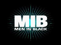 http://collectionchamber.blogspot.com/2018/09/men-in-black-game.html
