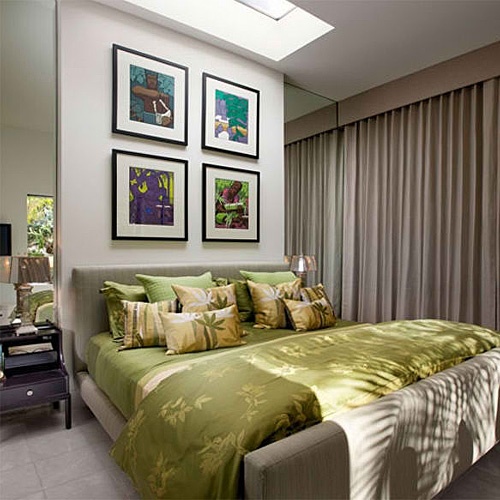 640 pixels wide and 1136 pixels tall bedroom bedroom design ideas