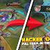Cheat Hack Sistem Mobile Legend : Cheat Terparah !