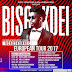 #GJNews: Bisa Kdei (@Bisa_Kdei) kicks off Europe tour