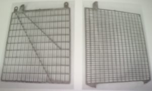 Grid-material-of-battery
