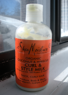 coconut curly hair styling review 13 shea moisture organic coconut amp hibiscus curl 3195