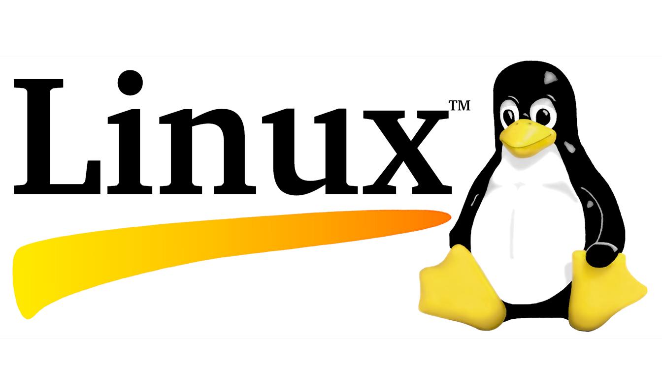 Linux Facility