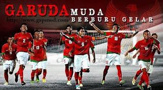 Garuda17: FTS mod FIFA17 by DrHa Apk + Data